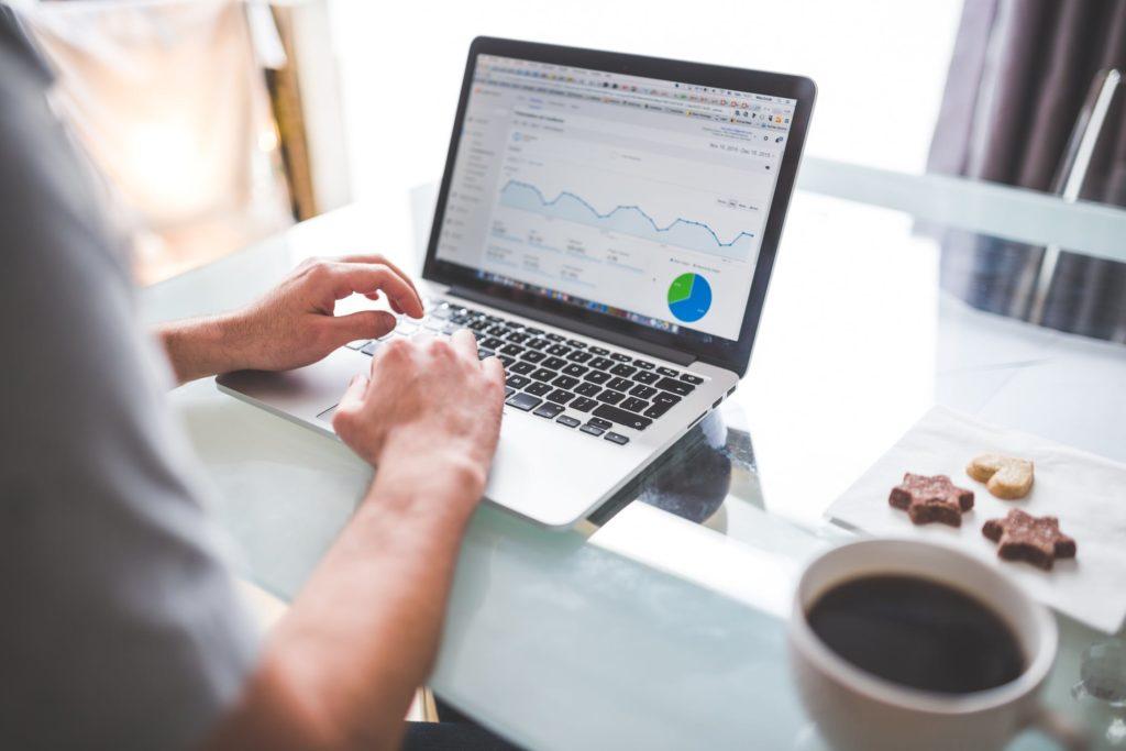 Monitoring-analytics-digitalagenten