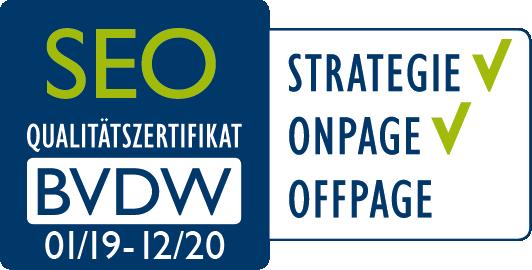 bvdw-seo-qualitaetszertifikat-zertifizierung-2019-2020