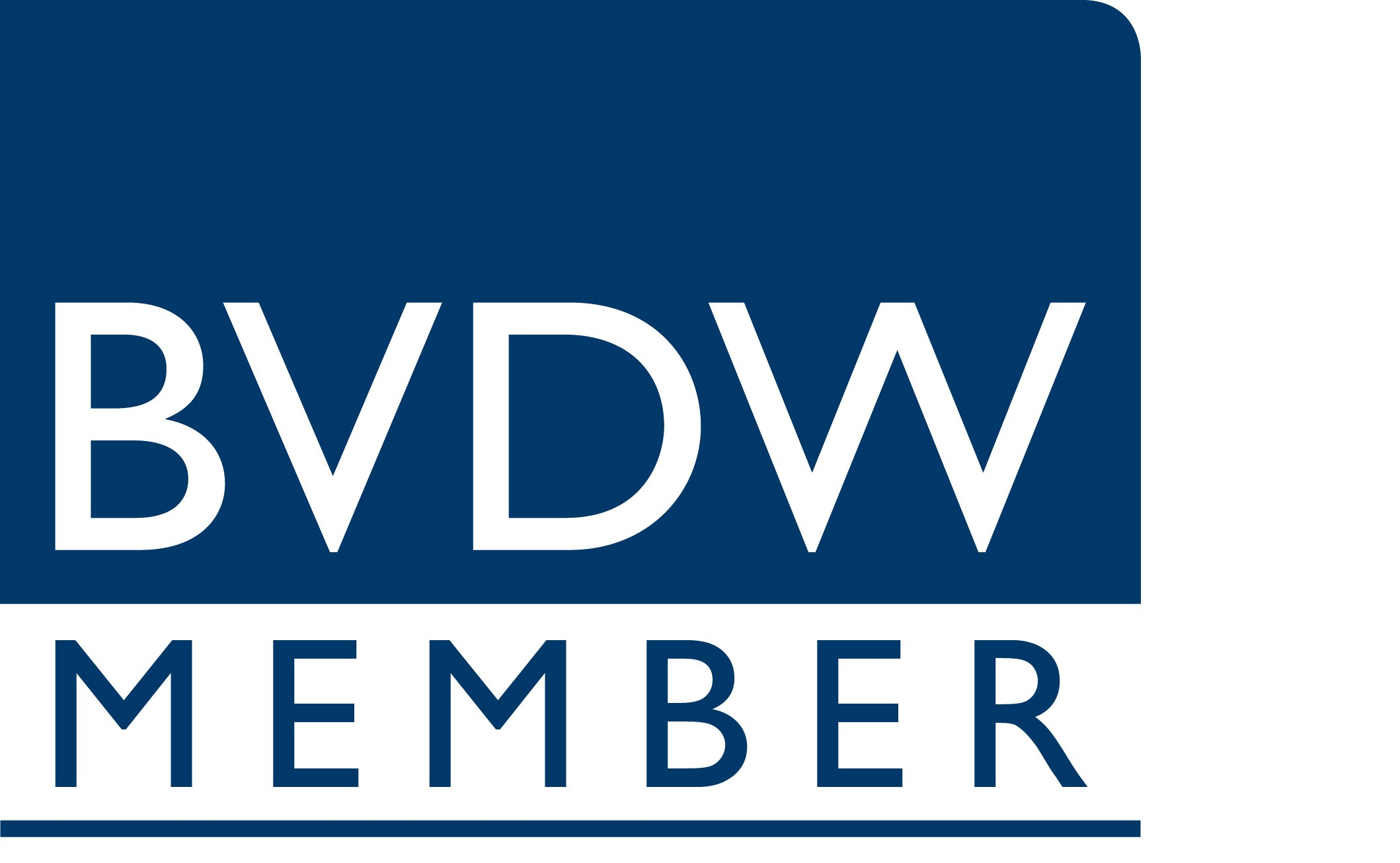 BVDW Member