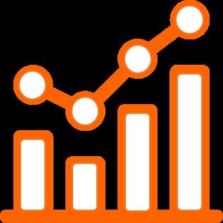 optimierung-massnahmen-ihre-website
