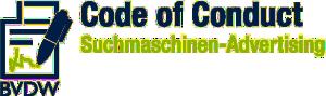 CoC-Suchmaschinen-Advertising-logo