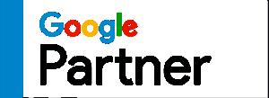 google_partner_logo