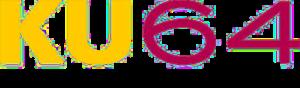 ku64-zahnarzt-in-berlin-logo